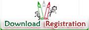 download_registration