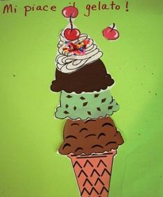 gelatocraft