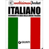 Italian Language Resources for Adults