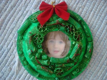 LPDC_Christmas_2010_005