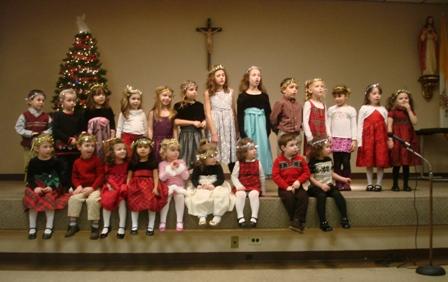 LPDC_Christmas_2010_008