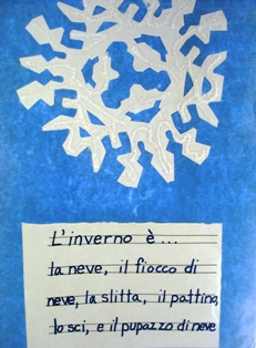 Poetry_linverno