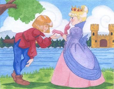 Principe_e_principessa