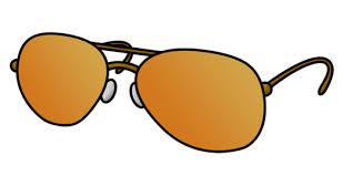 gli_occhiali_da_sole