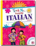 teach_me_everday_Italian_Vol_2
