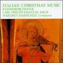 italian christmas music 0 - Italian Christmas Music