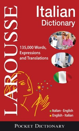 dictionary everyday american english expressions pdf