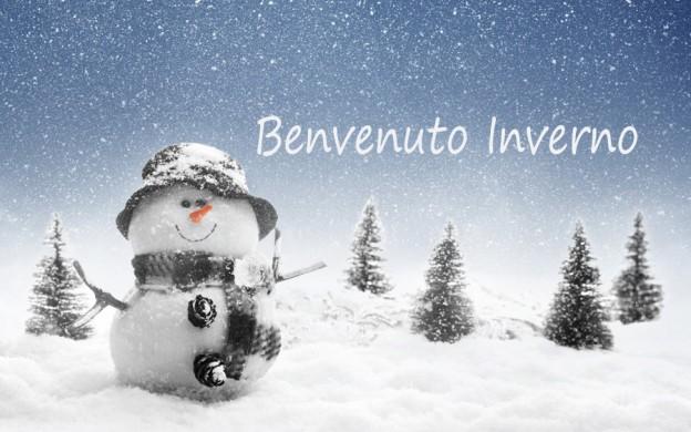 benvenuto-inverno